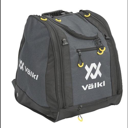 Volkl Volkl Deluxe Boot Bag (20/21) *Final Sale*