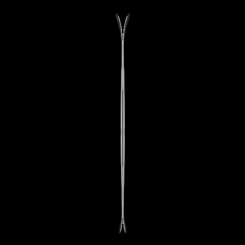 Line Line Blade W (20/21)