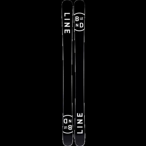 Line LINE BLEND (19/20)
