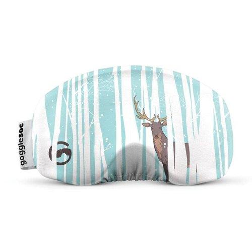 Gogglesoc Gogglesoc Deer Soc (20/21)