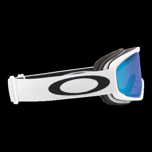 Oakley Oakley Of2.0 Pro Xm Mt White W/Violet&Pers (20/21)
