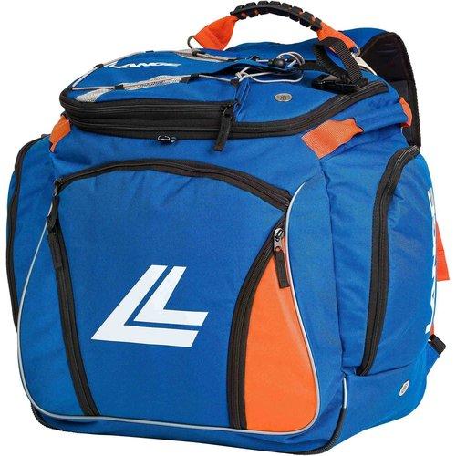 Lange Lange Lange Heated Bag 110V (21/22) 0TU