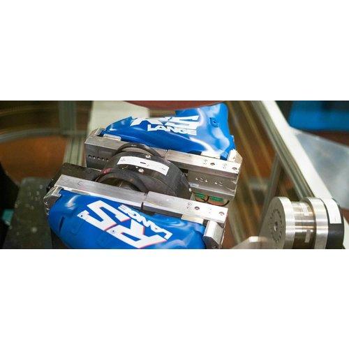 Lange Lange Rs 110 S.C. (Power Blue) (21/22)