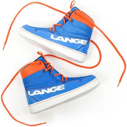 Lange Lange Podium Lange Soft Shoe (21/22)