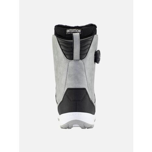 K2 K2 Kinsley Clicker (20/21) Grey *Final Sale*