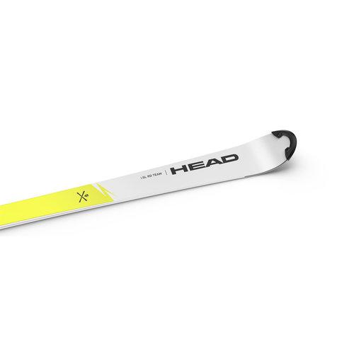 Head Head Wc Rebels Isl Rd Team (20/21) *Final Sale*