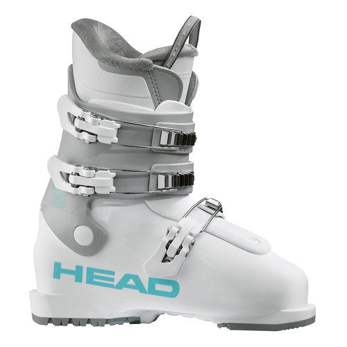 Head Head Z3 (21/22) Wht/Grey