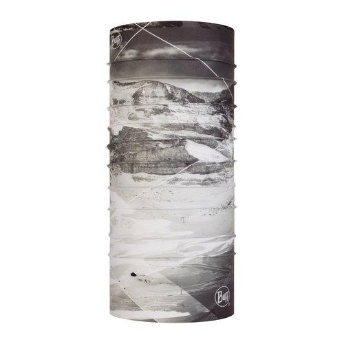 Buff Buff Jungfrau Grey (21/22)