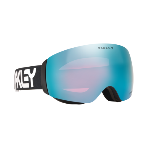 Oakley Oakley Fd M Fp Black Wprizmsaphrgbl (21/22)