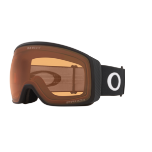 Oakley Oakley Flight Tracker L Matteblk Wprizmpersgbl (21/22)