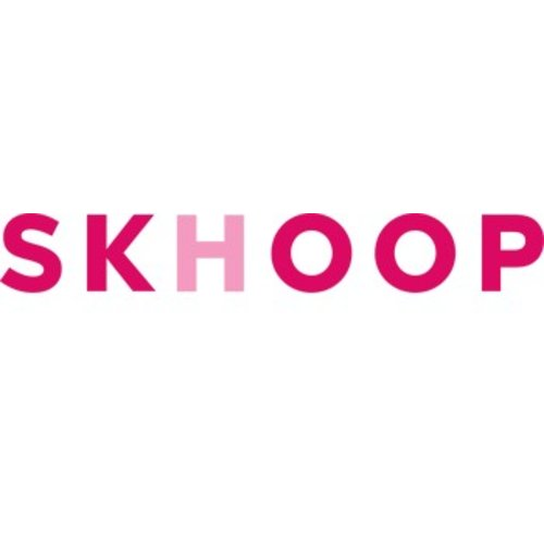 SKHOOP