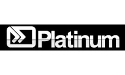 PLATINUM DISTRIBUTING