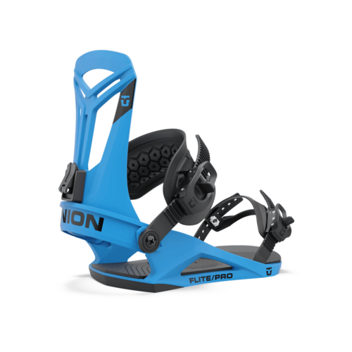 UNION Union Flite Pro (21/22) Hyper Blue-Blu