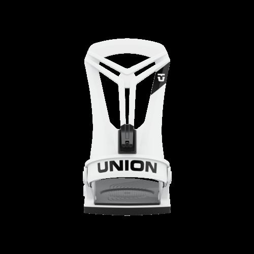 UNION Union Flite Pro (21/22) White-Wht