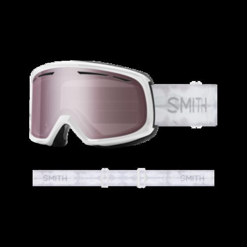 Smith Smith Drift (21/22) White Shibori Dye || Ignitor Mirror