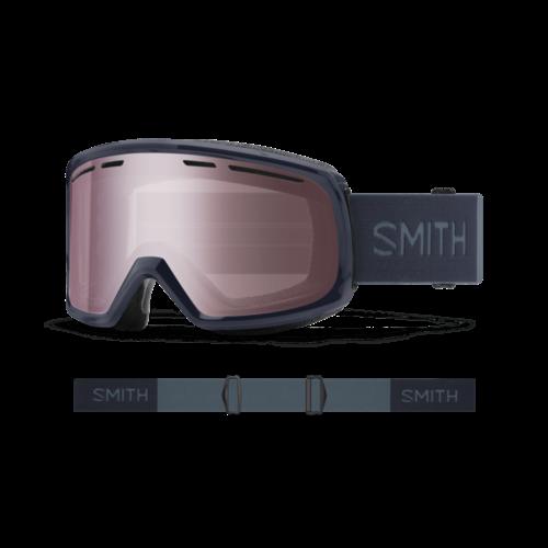 Smith Smith Range (21/22) French Navy || Ignitor Mirror