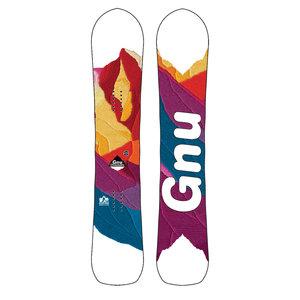 GNU Gnu Chromatic (21/22)