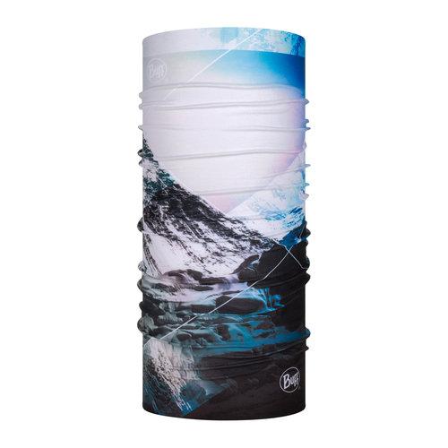 Buff Buff Mount Everest (21/22)