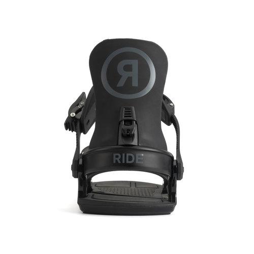 Ride Ride K-1 Black (21/22)