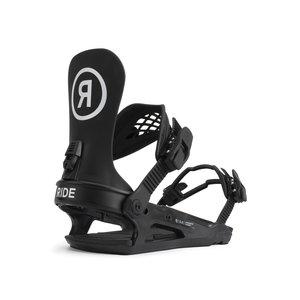 Ride Ride C-2 Black (21/22)