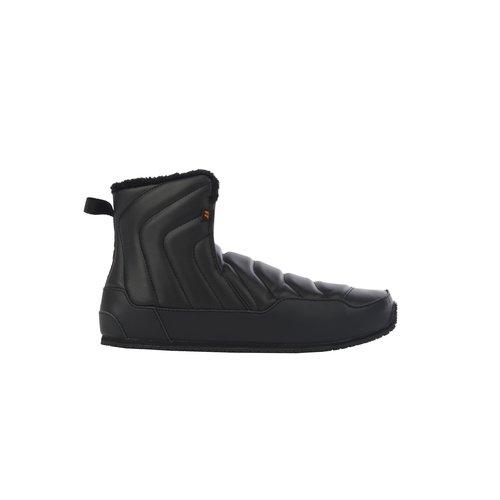 Full Tilt Full Tilt Apres Boots 1.0 (21/22) Black/Orange