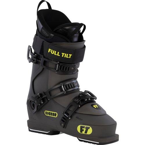 Full Tilt Full Tilt Kicker (21/22)