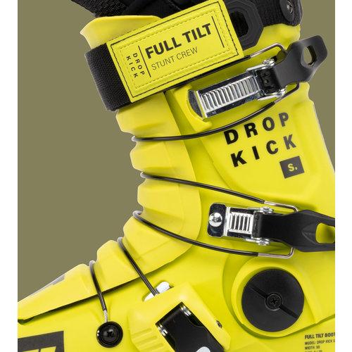 Full Tilt Full Tilt Drop Kick S (21/22)