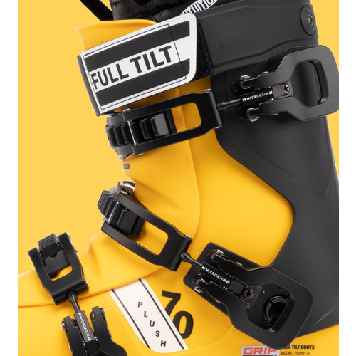 Full Tilt Full Tilt Plush 70 (21/22)
