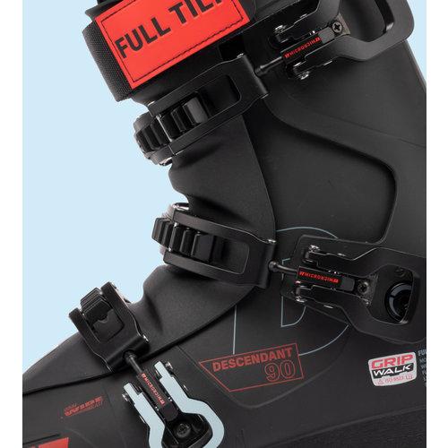 Full Tilt Full Tilt Descendant 90 (21/22)