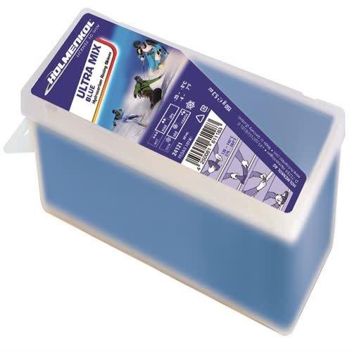 Holmenkol Holmenkol Ultramix Blue 150g