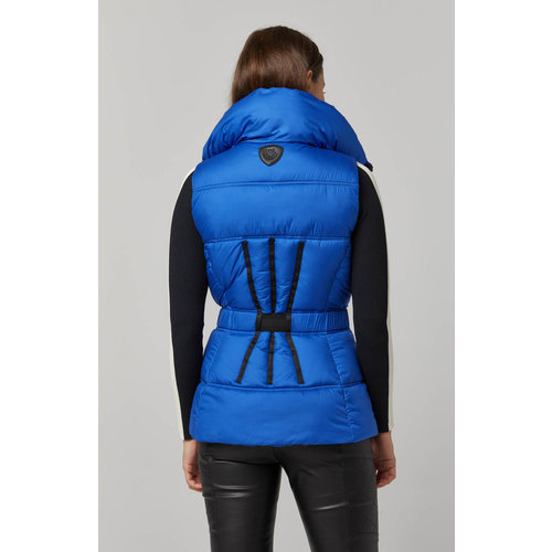 Alp-N-Rock Alp-N-Rock Kaldi Belted Vest (21/22) Cobalt-Cob