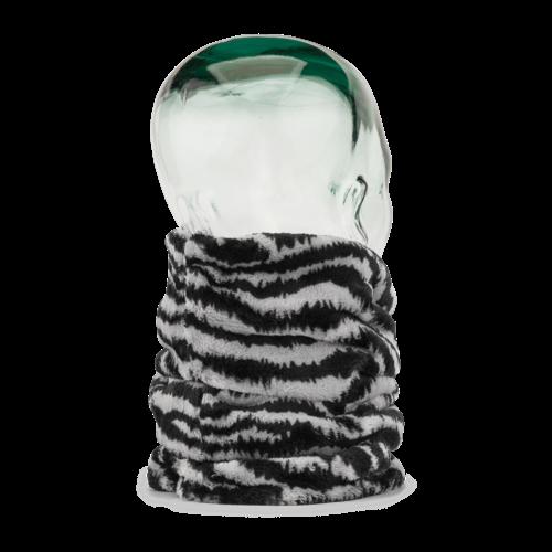 Volcom Volcom Wilder Neckband (21/22) White Tiger-Wtt O/S