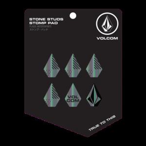 Volcom Volcom Stone Studs Stomp (21/22) Ids-Iridescent-Ids