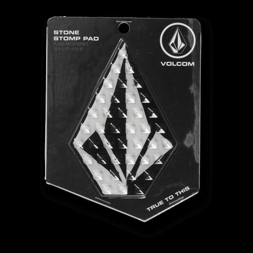 Volcom Volcom Stone Stomp Pad (21/22) Black-Blk