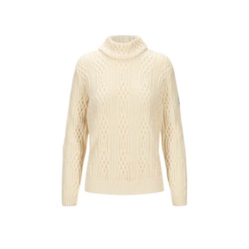 Dale Of Norway Dale Of Norway Hoven Fem Sweater (21/22) Off White