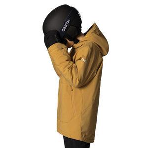 Orage Orage Slope Jacket (21/22) Maple-Y199