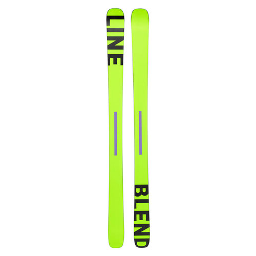 Line Line Blend (21/22)