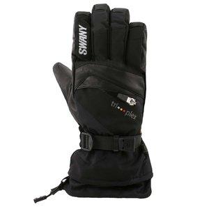 Swany Swany X-Change Glove (20/21) Bk Womens *Final Sale*