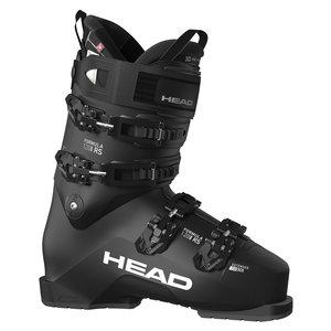 Head Head Formula Rs 120 (21/22) Black