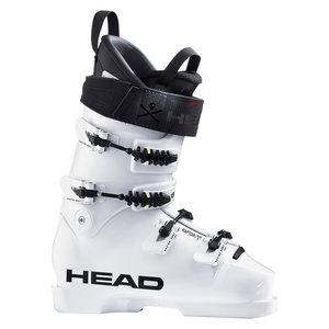 Head Head Raptor  Wcr 5 Sc (20/21) White *Final Sale*