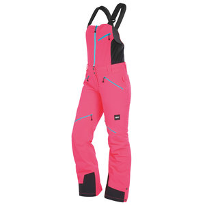 Picture Picture Haakon Bib (21/22) Neon Pink