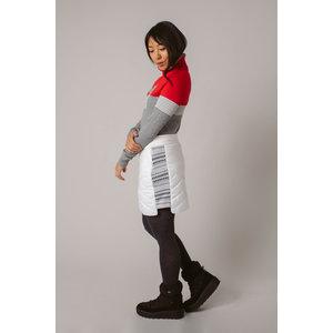 Krimson Klover Krimson Klover Carving Skirt Snow (21/22)