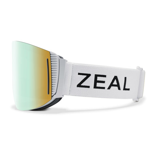 Zeal Zeal Lookout (21/22) Fog- Alchemy Mirror