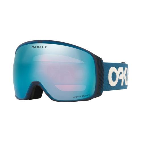 Oakley Oakley Flight Tracker L B1Bposeidon Wprzmsaphr (21/22)