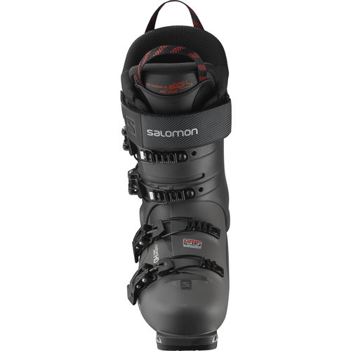 Salomon Salomon Shift Pro 120 At Belluga/Blac (20/21) *Final Sale*