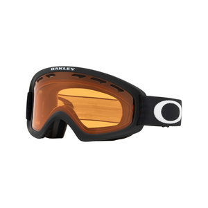 Oakley Oakley O-Frame 2.0 Pro S Mt Blk W Persimmon (21/22)