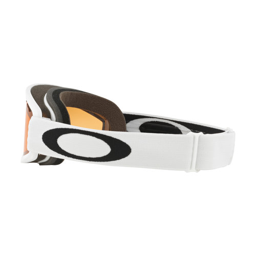 Oakley Oakley O-Frame 2.0 Pro S Mt White W Persimmon (21/22)