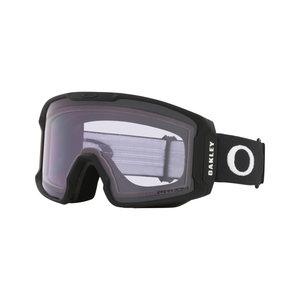Oakley Oakley Line Miner M Matte Blk W/ Prizm Clear (21/22)