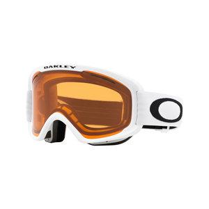 Oakley Oakley O-Frame 2.0 Pro M Mt White W Persimmon (21/22)