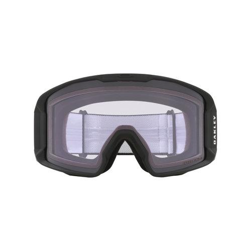 Oakley Oakley Line Miner L Matte Blk W/ Prizm Clear (21/22)
